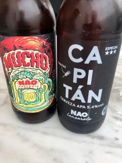Nao Brewery