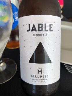 Malpeis Brewery
