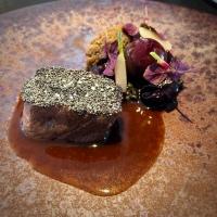 Restaurant De Burgemeester* - Linschoten (September 2019)
