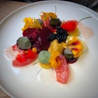 Restaurant 't Nonnetje** - Harderwijk (September 2019)